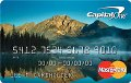 Capital One Platinum Prestige Card