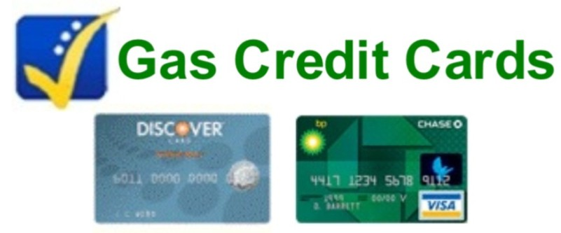 high limit credit cards instant approval