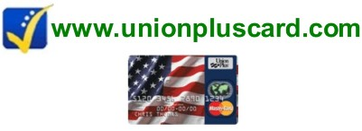 Union Plus Credit Card Login, Www.UnionPlusCard.com, union plus credit card home, union plus credit card phone number, union plus credit card complaints, union plus credit card benefits, union plus credit card pay online