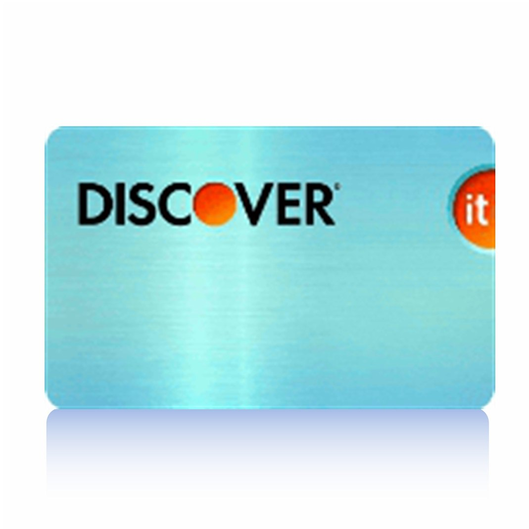 discover card credit loans benefits cards options