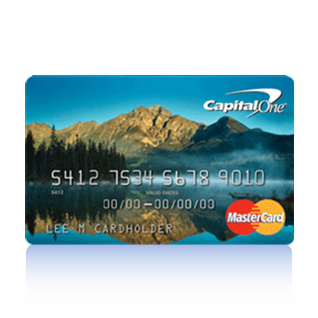 capital one Capital one is a diversified banking company that offers early and later stage venture, and debt financing investments.